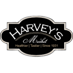 Harvey's Market