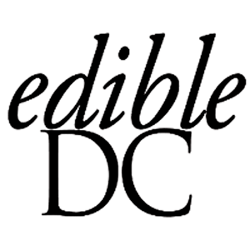 Edible DC: Prescription Chicken
